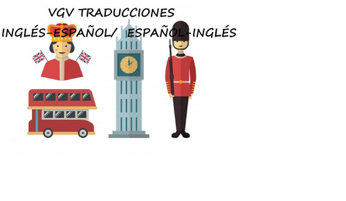 traductor publico ingles español