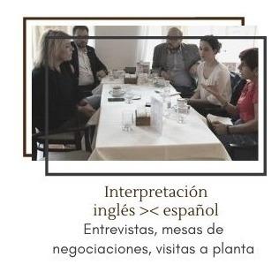 traductora pública de inglés -cba- trad. legalizada/técnica