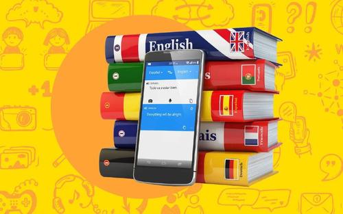 traductora pública inglés-español