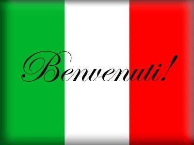 traductora publica italiano traducciones ciudadania italiana