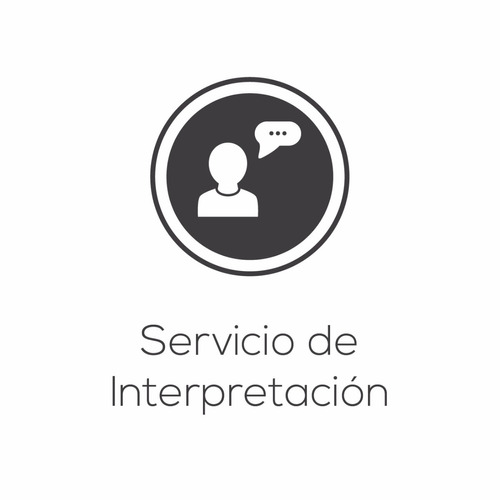 traductora pública - traducciones inglés - español
