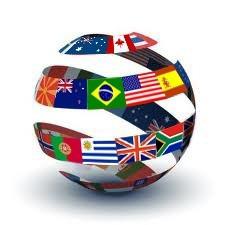 traductores públicos de inglés, francés y portugués