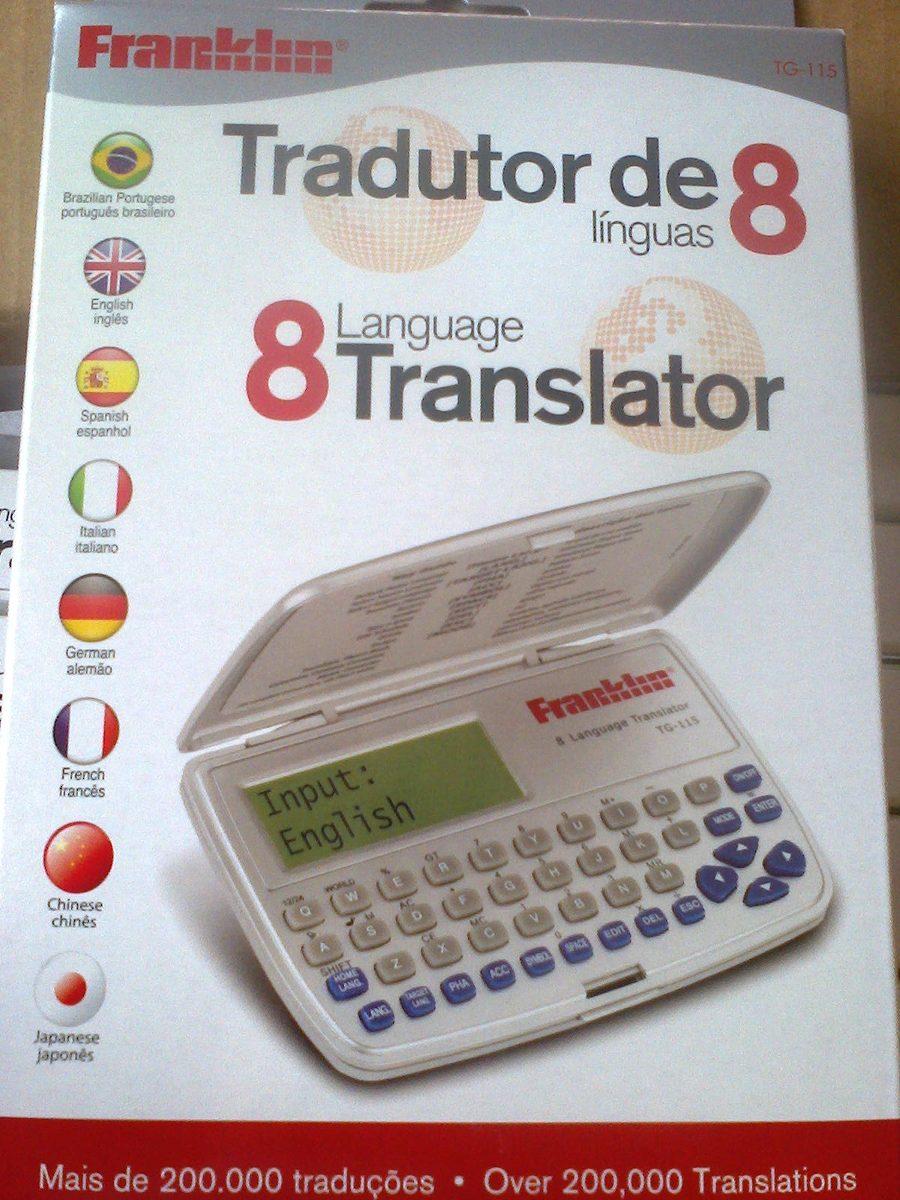 Traduzir arquivos em PDF do Inglês para o Português - YouTube