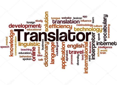 tradutor/translator - português = inglês, inglês = português