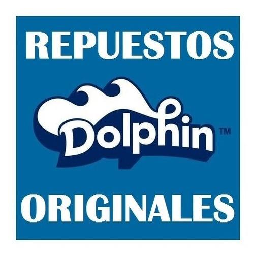 trafo transformador fuente 99956032 dolphin e10 s200 s100