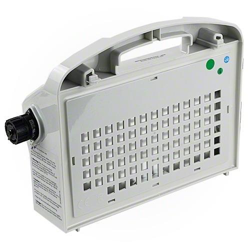 trafo transformador robot dolphin galaxy diag m3 m4 m4 pro