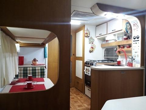 trailer 770