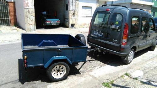 trailer apra auto