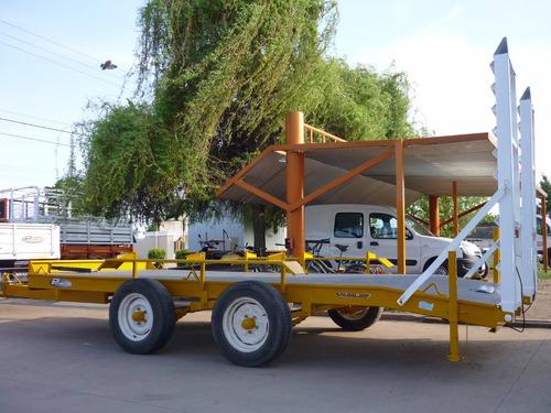 trailer autos auxilio