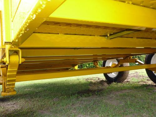 trailer autos auxilio mecanico iva incluido financiado 0 %