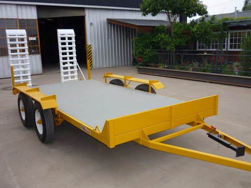 trailer autos trailer auxilio trailer