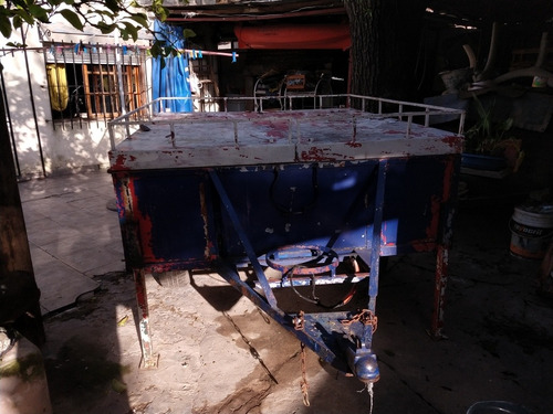 trailer-batam