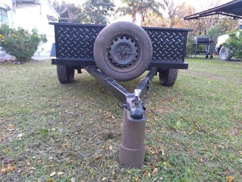 trailer batan