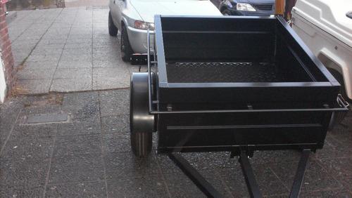trailer batan batan