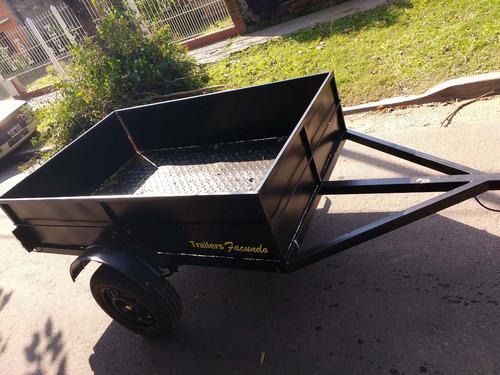 trailer batan carga,cuatri,moto stock permanente
