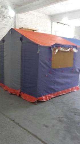 trailer batan carpa