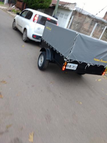 trailer batan excelente calidad stock permanente