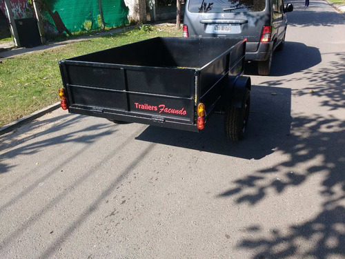 trailer batan excelente calidad stock permanente