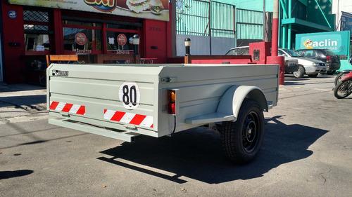 trailer, batan, fabrica de trailers, batan