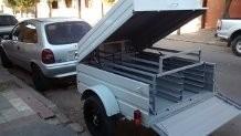 trailer, batan, fabrica de trailers, cuadriciclos