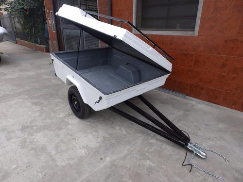 trailer batan trailers