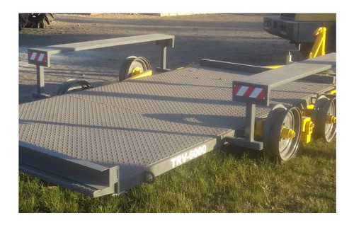 trailer bellmaq trv-6000