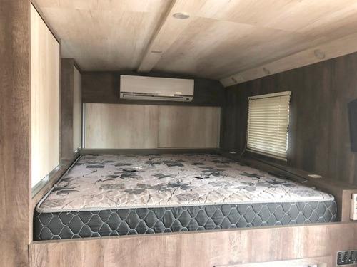 trailer carga viva sr asa vtav  2020=home,casa,gaiola
