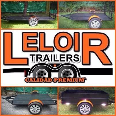 trailer cuatri cuatriciclo
