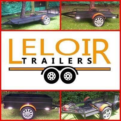 trailer cuatriciclo moto cuatri
