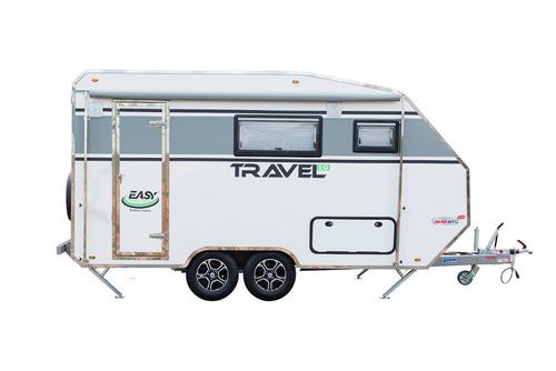 trailer easy transport travel 1.0