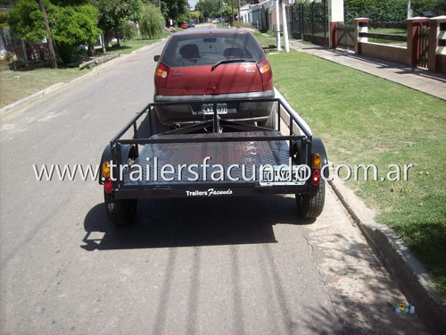 trailer facundo cuatris,motos todo tipo stock permanente