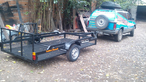 trailer facundo  cuatris,motos,utv,  stock permanente
