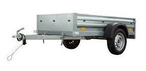 trailer  informe técnico para gestión de patente de trailers