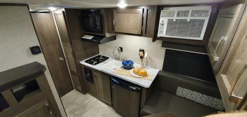 trailer jayco 154bh 0km - motor home - y@w4