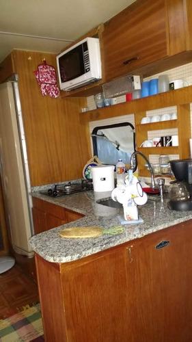 trailer karmann ghia kc 640 familiare - casa de praia paraty