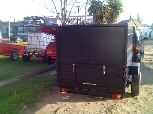 trailer ke-1000-l - batan multituso - somos fabrica -