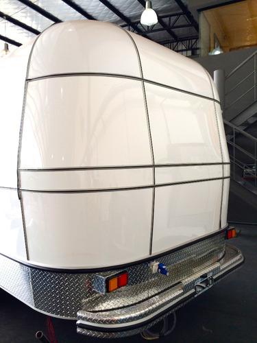 trailer mactrail monterrey homologado segun ley 24.449