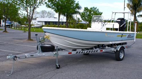 trailer mactrail nautico de 30 pies homologado con lcm