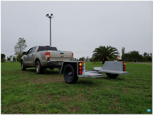 trailer master tow dolly (tr1023)