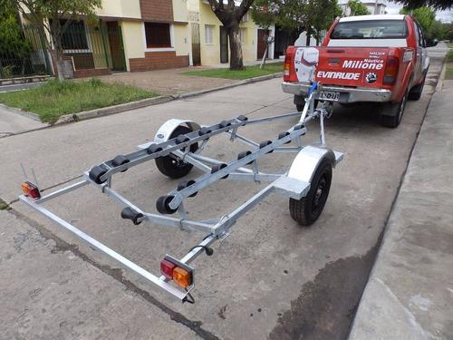 trailer milione batanes embarcaciones cuatriciclos motos 7