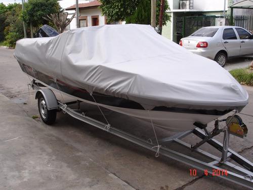 trailer milione para embarcaciones, cuatriciclos y motos!!