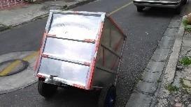 trailer moto. moto