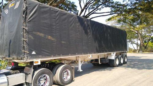 trailer o semitrailer