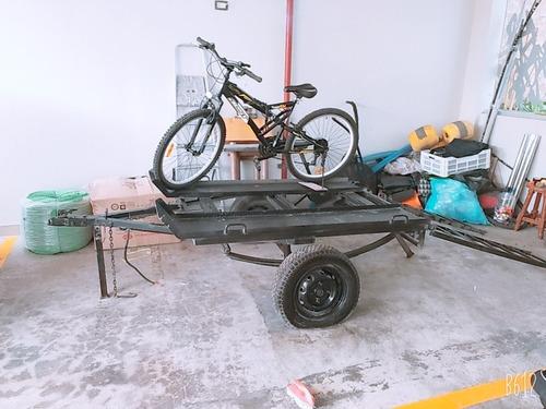trailer (remolque)