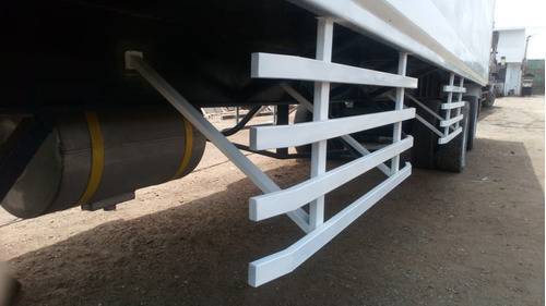 trailer thermo king