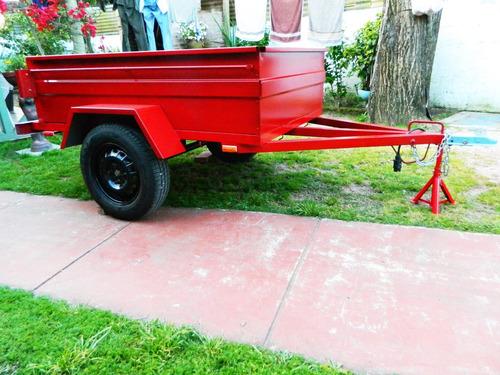 trailers autos trailer