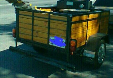 trailers batan