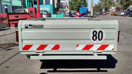trailers, batan trailer, batan,