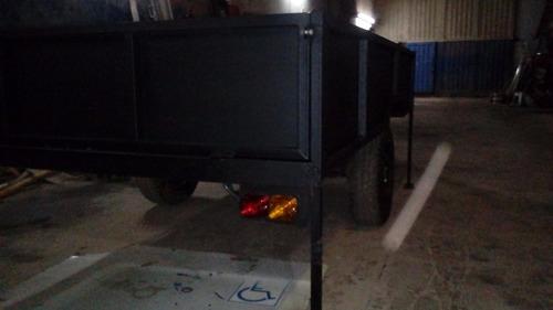 trailers batanes