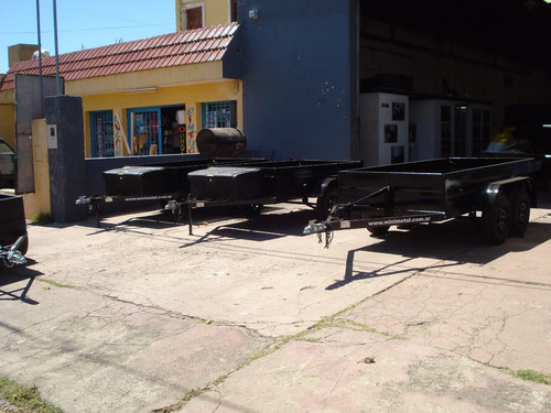 trailers batanes motos
